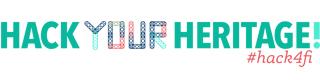 Hack4FI logo